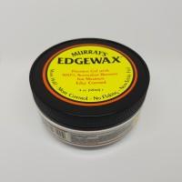 pomade MURRAYS EDGEWAX (WATERBASED POMADE) *SUDAH BPOM