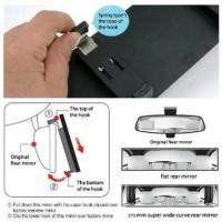 Good Quality Otomotif Mobil Kaca Spion Tengah Dalam Exclusive Murah