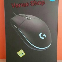 Good Quality Logitech Gaming Mouse G102 Prodigy / Mouse Gaming G 102