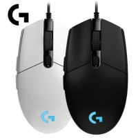 Good Quality Mouse Gaming Logitech G102 Gaming Mouse Prodigy