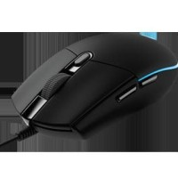Good Quality Logitech G102 Prodigy Gaming Mouse