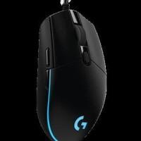 Good Quality Logitech G102 Prodigy Gaming Mouse Rgb