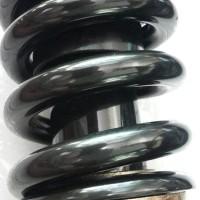 Terbaru shock breker belakang jupiter mx old/ new 2013 Berkualitas