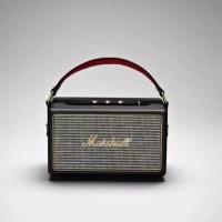 JOM0168 Marshall Kilburn Portable Bluetooth Speaker Marshal Free -
