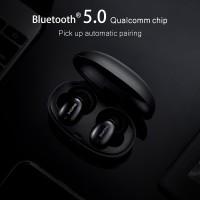 1More E1026BT Stylish True TWS Earphones Bluetooth 5.0 In-Ear E1026BT