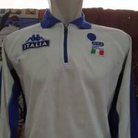 Italia Jacket KAPPA 2016