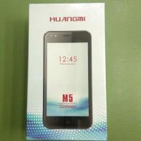 Huangmi M5 galaxy Ram 1GB/8GB