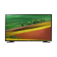 Samsung 32N4001 LED TV [32 Inch]