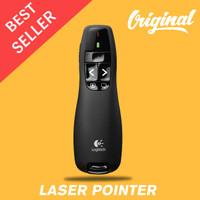 USB Wireless Presenter Laser Pointer Powerpoint PPT Presentation