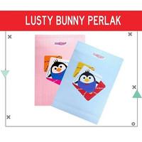 Lusty Bunny PK-1745 Perlak Bayi 55 x 80 cm (Besar)