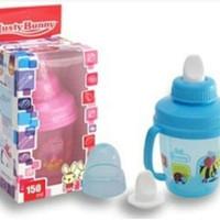 Lusty Bunny Training Cup 150ml DG0009