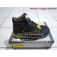 Sepatu Safety Jogger SPEEDY S3 Uk. 45, 46