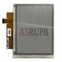 Free shipping 100% Original 6'' LB060S01 LB060S01-RD02 E-book E-ink
