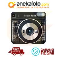 Fujifilm Instax SQ6 Taylor Swift Edition Kamera Pocket