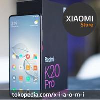 Xiaomi Redmi k20 pro / Mi 9T Pro Ram 8Gb internal 256Gb -Global- 8/256