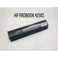 Battery HP ProBook 4230s 4230 JN04 JN06 QK651AA QK650AA HSTNN-IB1U HST