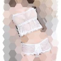 SLS32 lingery hot / lingerie premium / lingerie sexy / piyama sexy