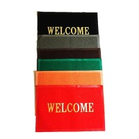 Keset Welcome Medium 40 x 60 cm