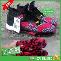 Sepatu Basket Adidas Damian Lillard 2 Premium TERPERCAYA