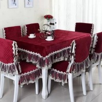 Perabotan rumah tangga