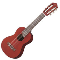 Yamaha Gitar Mini GL-1 / GL1 / Guitalele (Tersedia 3 Warna) + Softcase