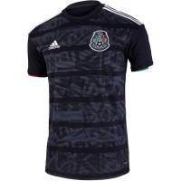 Meksiko Home Jersey 2019 Adidas Climalite