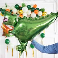 Balon Foil Dinosaurus Jumbo