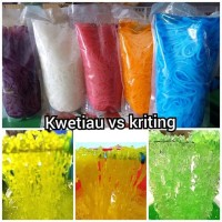 jelly motif mie kriting