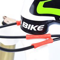 Kabel Frame Protector Sepeda TRLRQ