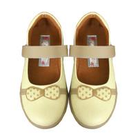 Sepatu Anak Perempuan Flat shoes CRACKERS tipe C026