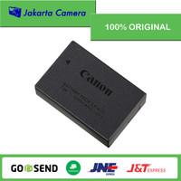 Canon Battery LP-E17 LPE 17 Original For 750D 760D and EOS M3