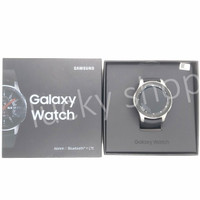 Samsung Galaxy watch bluetooth+lte 42mm 46mm gear s4 smartwatch