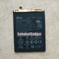 Baterai asus zenfone Max Pro M1 Battery Zenfone C11P1706 ZB602KL