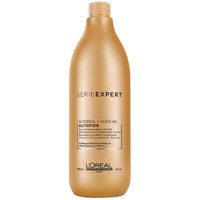 L'Oreal Expert NUTRIFIER Soin 1000ml Conditioner