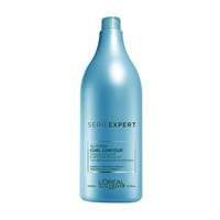 Loreal Expert Curl Contour Shampoo 1500ml ORI 100% TERMURAH