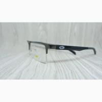 kacamata sport antiradiasi merek rudy