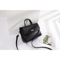 JH MONA BAG - Tas Wanita Import JIMS HONEY ORIGINAL JIMSHONEY