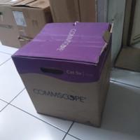 terbaru Kabel AMP Commscope STP Cat.5E FTP Cable 1000Ft