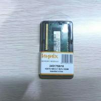 RAM LAPTOP DDR4 16GB PC4 19200 CL17 2400MHZ HYNIX BARU.BERGARANSI