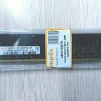 RAM PC DDR4 16GB PC4 19200 CL17 2400MHZ HYNIX BARU.BERGARANSI