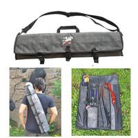 Bow Case / Tas Busur MBI Multifungsi Untuk Panahan