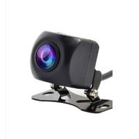 Kamera Mundur Mobil Starlight Night Vision HD Premium