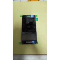 LCD TOUCHSCREEN SAMSUNG GALAXY NOTE 5 N920 ORIGINAL 100%