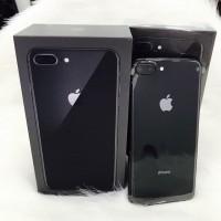 iPhone 7 plus 128gb garansi IBOX (cash dan kredit) cicilan tanpa CC