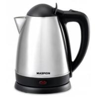 Maspion automatic electric kettle elektrik ketel teko listrik ump 1801