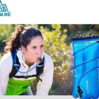 Baru Kantong Air Minum Hydration Aonijie Water Pack Sd16 2L