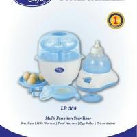 steril multifunction lb 309