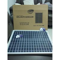 solar panel cell surya st solar stc stec module 20wp 20 wp poly 12v