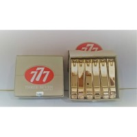 promo Gunting Kuku 777 Original Made in Korea Ukuran Besar 777
