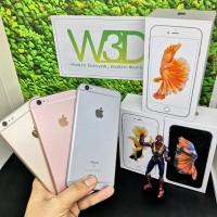 iPhone 6s Plus 16GB Seken